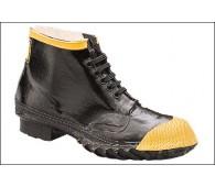 Рабочая обувь больших размеров