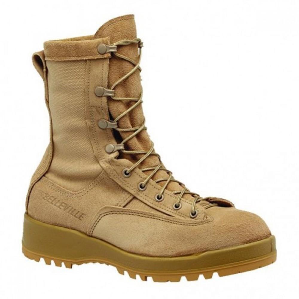 Купить зимние армейские ботинки в спб