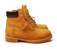 обувь Timberland женская.  Ботинки Timberland Женские ботинки -Тимберленд - отзывы.
