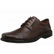 Туфли кожаные Clarks Unstructured Un.Kenneth (ТУ – 138) 51 – 52 размер