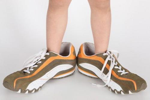Картинки по запросу Обувь больших размеров